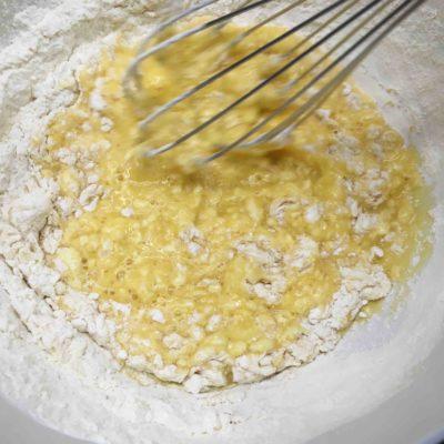Recette-cake-aux-gambas-et-tomates-confites