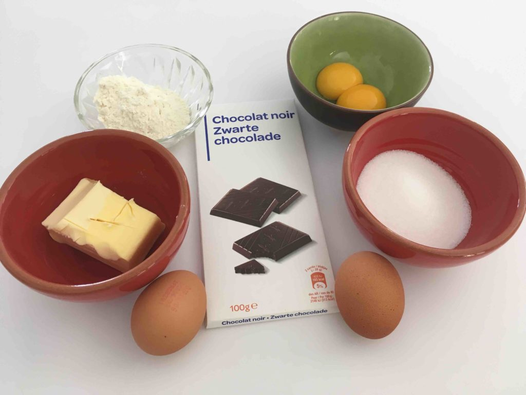 Recette-moelleux-au-chocolat