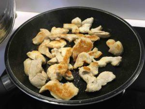 Recette-quiche-au-poulet