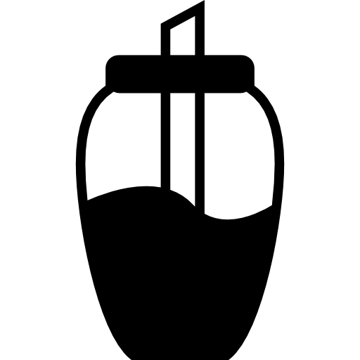 Sucré