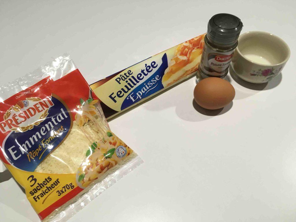Recette-allumettes-au-fromage