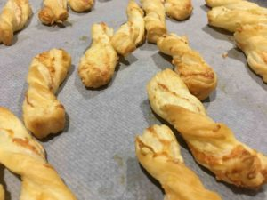 Recette-allumettes-au-fromage-IMG_0575