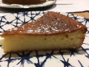 Recette-gateau-au-yaourt-amande-vanille
