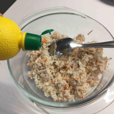 Recette-olivette-au-tartare-de-surimi