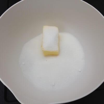 Recette biscuits escargots vanille chocolat