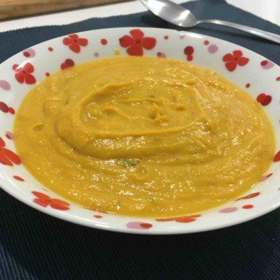 Recette-veloute-de-potiron-aux-marrons-1