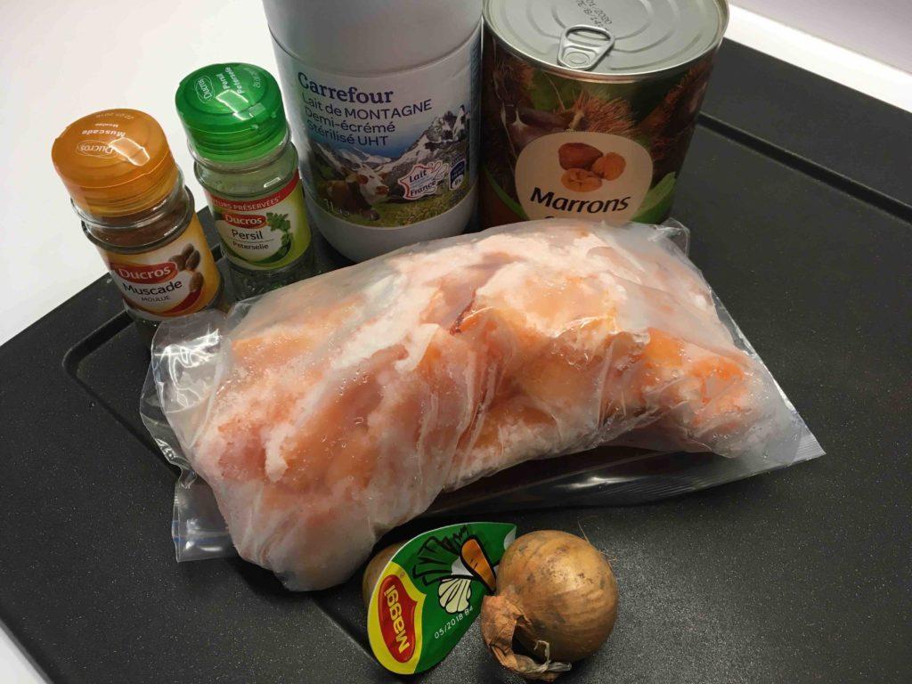 Recette-veloute-de-potiron-aux-marrons
