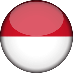 Cuisine indonésienne