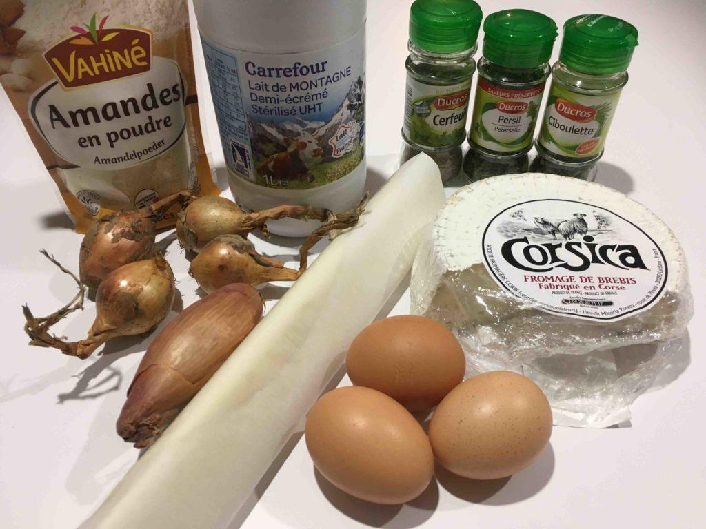 Recette-quiche-au-fromage-de-brebis-et-aux-herbes
