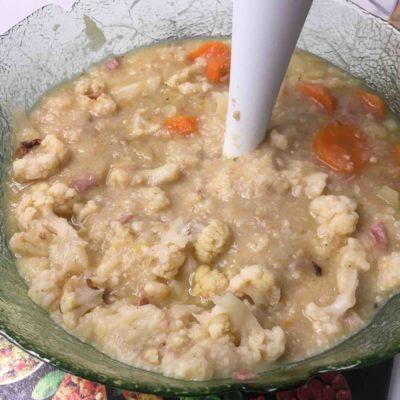 Recette-soupe-trop-choux-au-bacon-et-chataignes