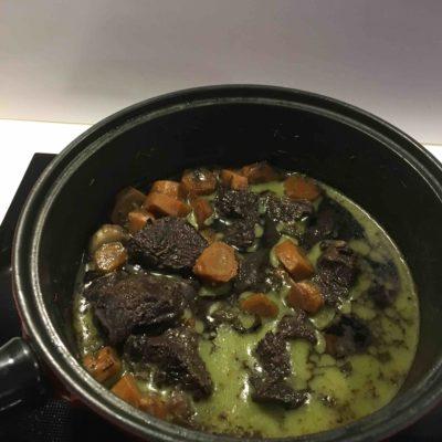 Recette-braise-de-boeuf-aux-carottes