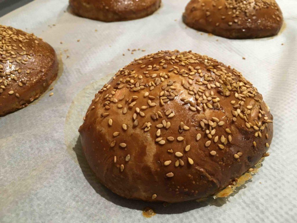 Recette-buns-pour-burger
