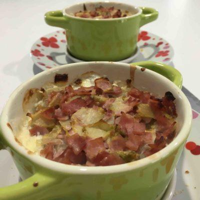 Recette-endives-au-jambon-revisitees