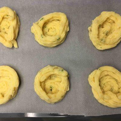 Recette-petits-nids-de-camembert