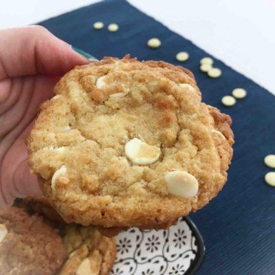 Recette-cookies-au-chocolat-blanc