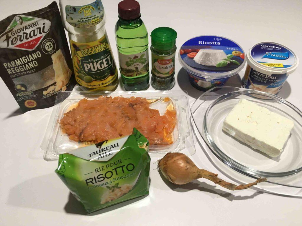 Recette-risotto-au-saumon-fume-et-a-la-feta