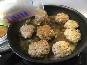 recette/medaillons-de-veau-aux-herbes/