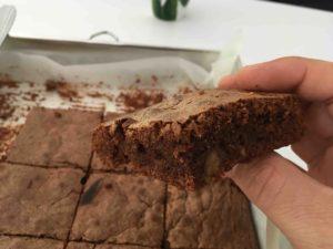 Recette-brownie-aux-noix-de-pecan