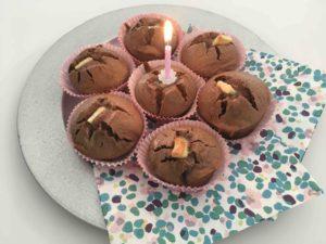 Recette-muffins-au-coeur-chocolat-blanc