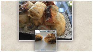 Recette-nems-fromager-de-chorizo-a-la-carotte