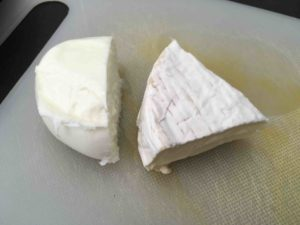 Recette-quiche-boeuf-mozzarella