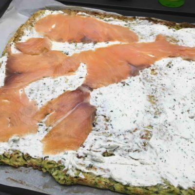 Recette-roule-de-courgettes-au-fromage-et-au-saumon-fume