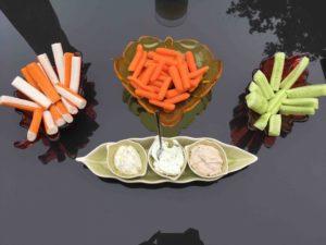 Recette-sauce-aperitif-a-la-creme-fraiche-et-a-la-ciboulette