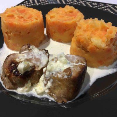Recette-filet-mignon-de-porc