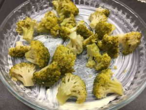 Recette-quiche-sans-pate-aux-brocolis