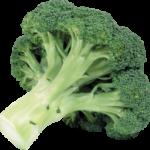 recette-brocoli