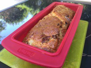 Recette-cake-au-reblochon