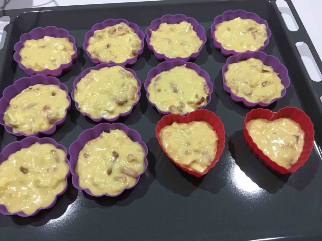 Recette-minis-cakes-aux-lardons-et-au-chevre