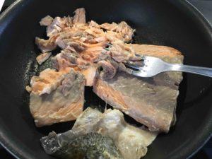 Recette-quiche-au-saumon-et-aux-epinards
