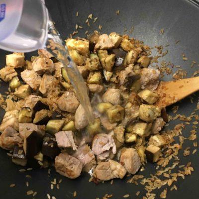 Recette-saute-de-porc-au-soja