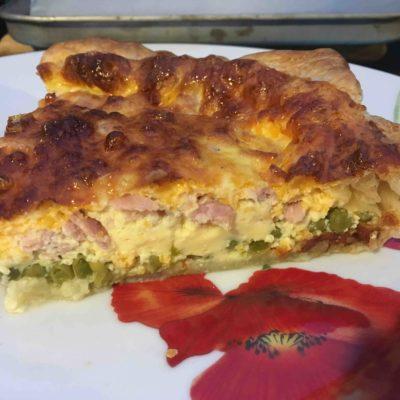 Recette-quiche-bacon-mimolette