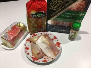 Recette-macaronis-au-rouget