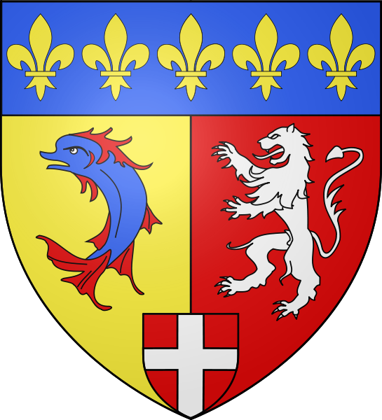 Cuisine de Rhône-Alpes